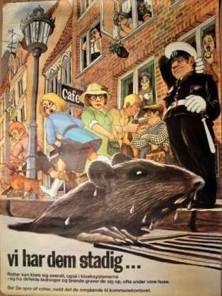 rotte plakat 2